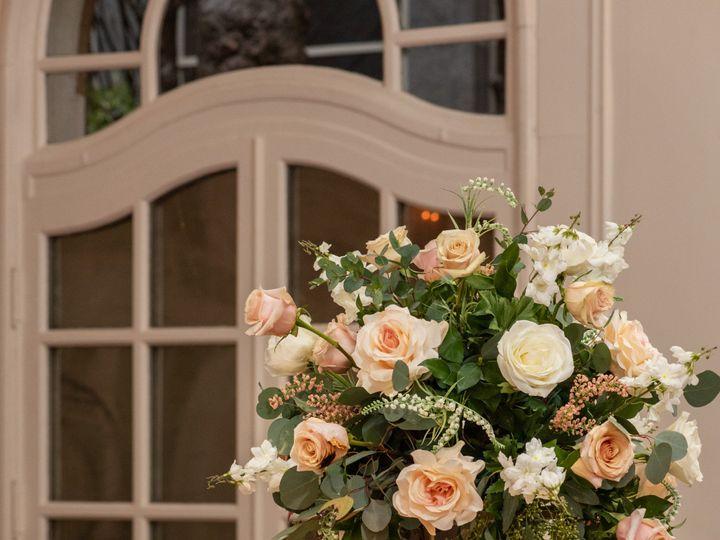 Tmx Dsc 0335 51 62586 157963995069944 Atlanta, Georgia wedding venue