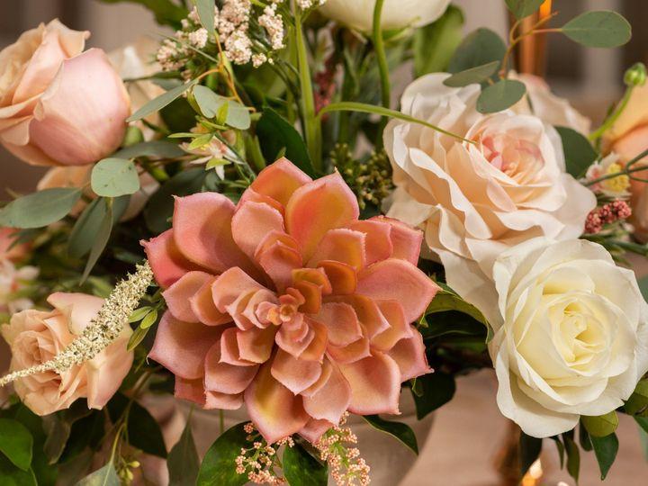 Tmx Dsc 0360 51 62586 157963994951920 Atlanta, Georgia wedding venue