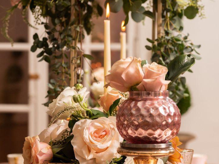 Tmx Dsc 0378 51 62586 157963994846870 Atlanta, Georgia wedding venue