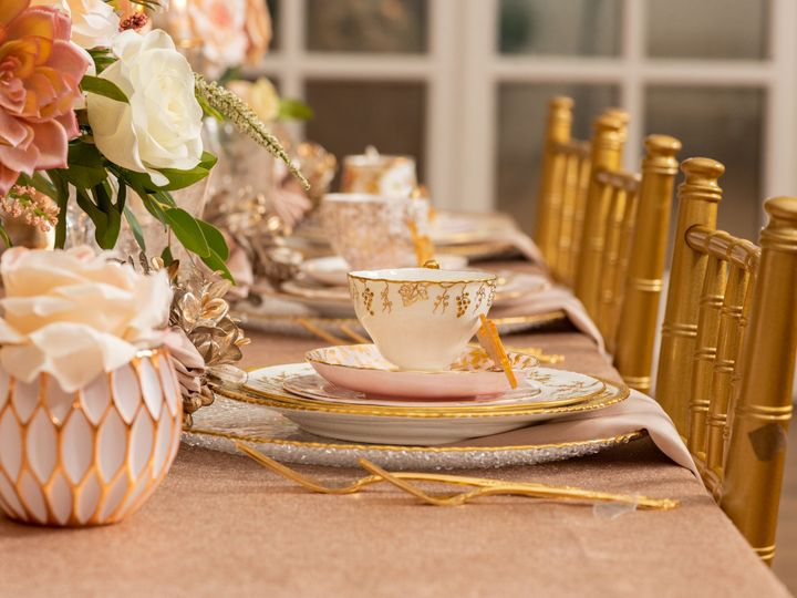Tmx Dsc 0453 51 62586 157963994641234 Atlanta, Georgia wedding venue