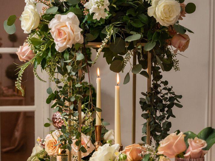 Tmx Dsc 0469 51 62586 157963995754184 Atlanta, Georgia wedding venue