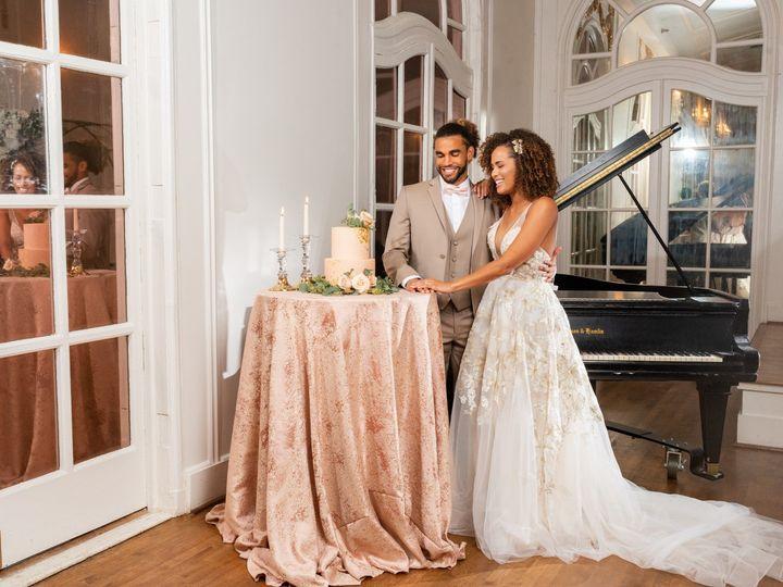 Tmx Dsc 0566 51 62586 157963996044433 Atlanta, Georgia wedding venue