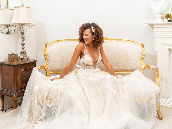 Tmx Dsc 0844 51 62586 157963995090363 Atlanta, Georgia wedding venue