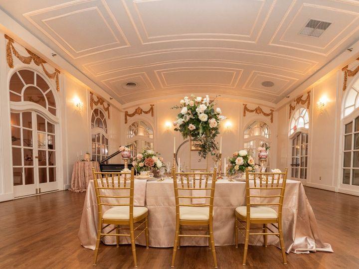Tmx Dsc 9616 51 62586 157963996095790 Atlanta, Georgia wedding venue