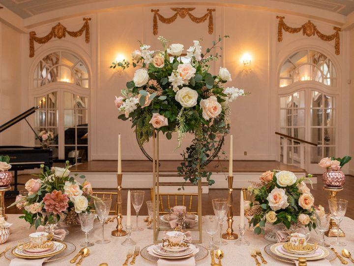 Tmx Dsc 9637 51 62586 157963996517973 Atlanta, Georgia wedding venue