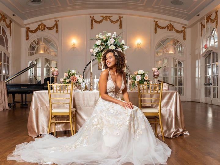 Tmx Dsc 9905 51 62586 157963997019592 Atlanta, Georgia wedding venue