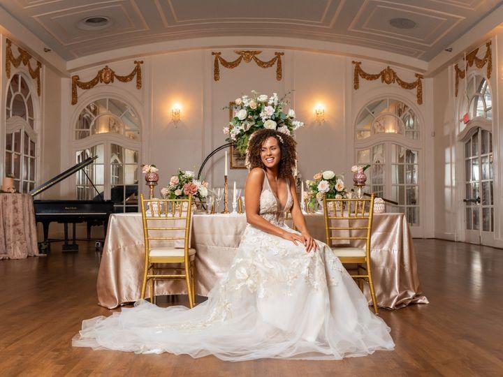 Tmx Dsc 9956 51 62586 157963997114546 Atlanta, Georgia wedding venue