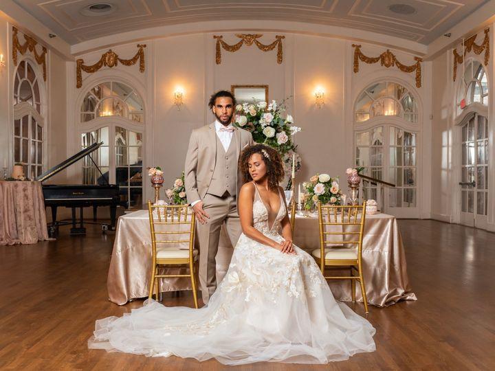 Tmx Dsc 9970 51 62586 157963996892525 Atlanta, Georgia wedding venue