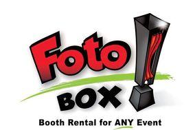 Foto Box Live