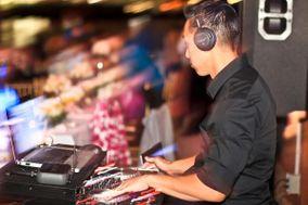 Premier Entertainment Professional Mobile DJ Service