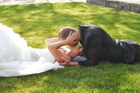Angelic Weddings