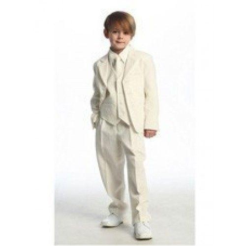 ivory boys suit 500x50