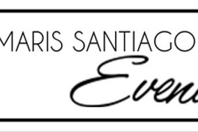 Dimaris Santiago Events