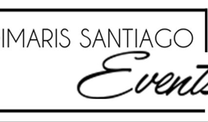 Dimaris Santiago Events