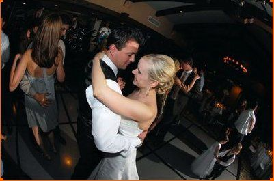 Tmx 1262991926727 Picture10 Van Nuys, CA wedding band