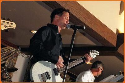 Tmx 1262991929102 Picture12 Van Nuys, CA wedding band
