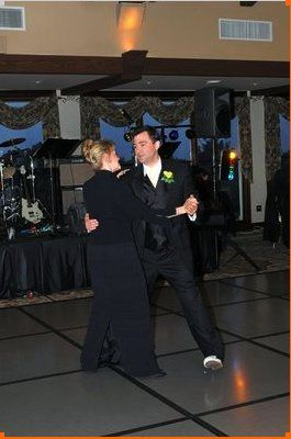 Tmx 1262991933633 Picture15 Van Nuys, CA wedding band