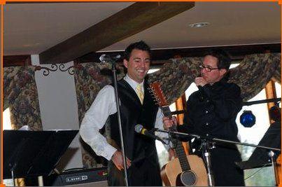 Tmx 1262991937367 Picture17 Van Nuys, CA wedding band