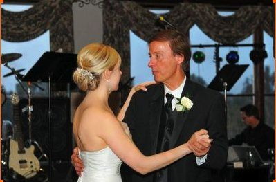 Tmx 1262991937742 Picture16 Van Nuys, CA wedding band