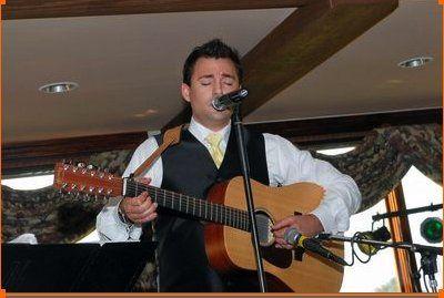 Tmx 1262991940617 Picture18 Van Nuys, CA wedding band