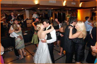 Tmx 1262991955805 Picture30 Van Nuys, CA wedding band