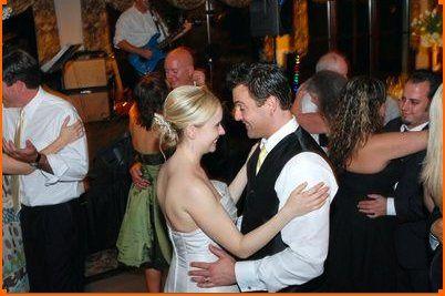 Tmx 1262991959477 Picture31 Van Nuys, CA wedding band