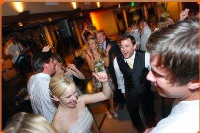 Tmx 1262991963758 Picture33 Van Nuys, CA wedding band