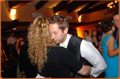 Tmx 1262991966617 Picture36 Van Nuys, CA wedding band