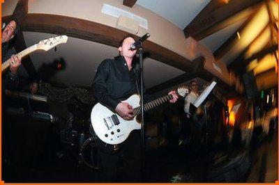 Tmx 1262991975133 Picture5 Van Nuys, CA wedding band