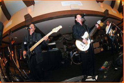 Tmx 1262991978727 Picture7 Van Nuys, CA wedding band