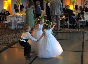 Tmx 1262991986055 Picture15 Van Nuys, CA wedding band