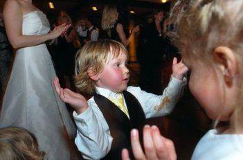 Tmx 1262991992633 Picture5 Van Nuys, CA wedding band