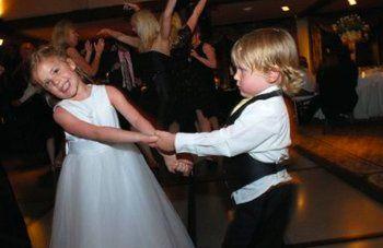 Tmx 1262991995398 Picture6 Van Nuys, CA wedding band