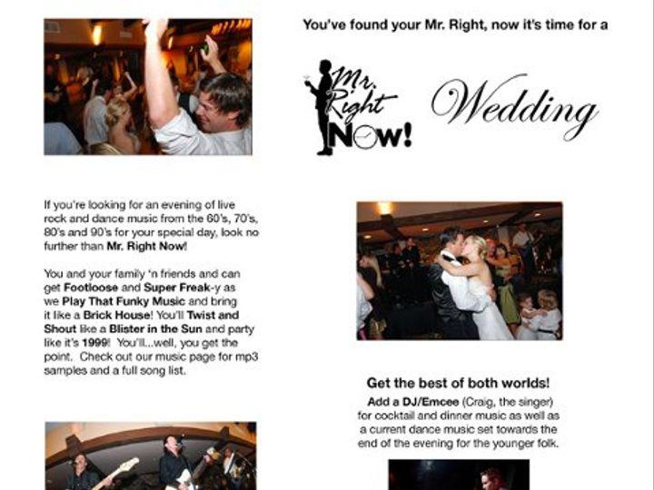 Tmx 1262992177570 MRNweddings Van Nuys, CA wedding band