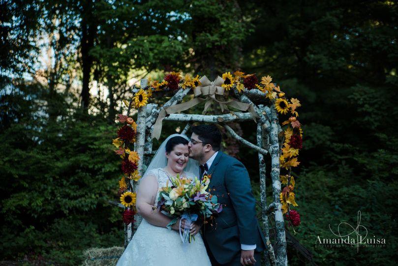 morton wedding 52 51 915586