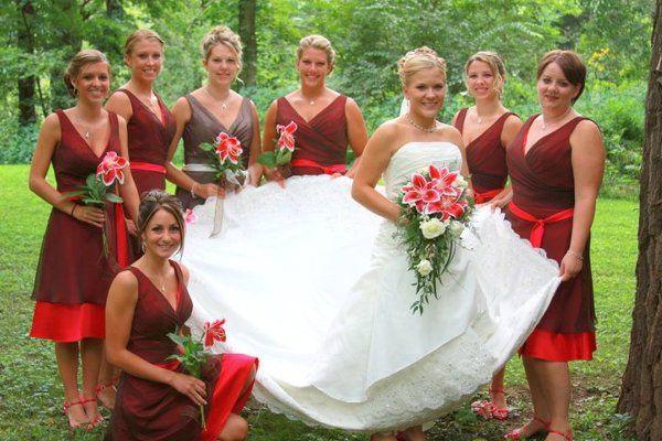 Tmx 1308623120227 6252314723720023671025667004310910987057175n Montoursville wedding dress