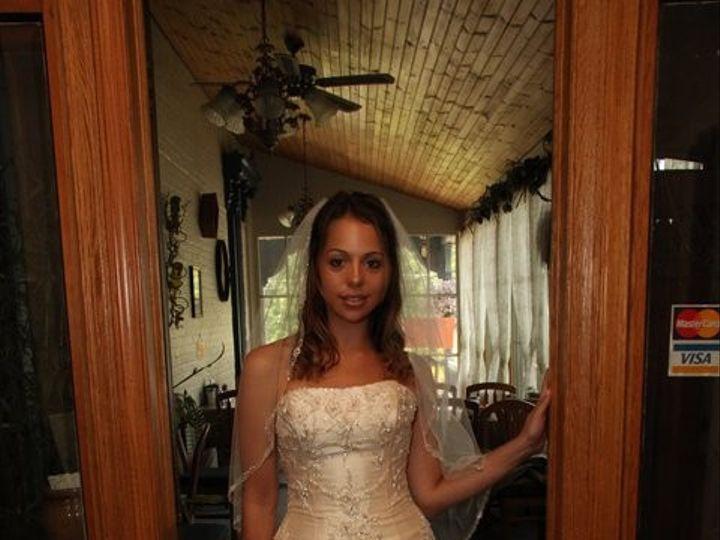 Tmx 1394681947501 26787120573115650607414309 Montoursville wedding dress
