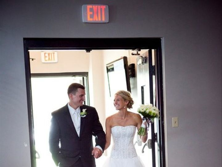 Tmx 1394681949546 28244217259612838346659865 Montoursville wedding dress