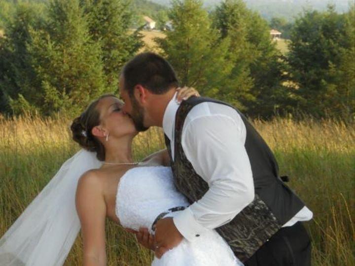 Tmx 1394681951137 3193565607621018503376567 Montoursville wedding dress