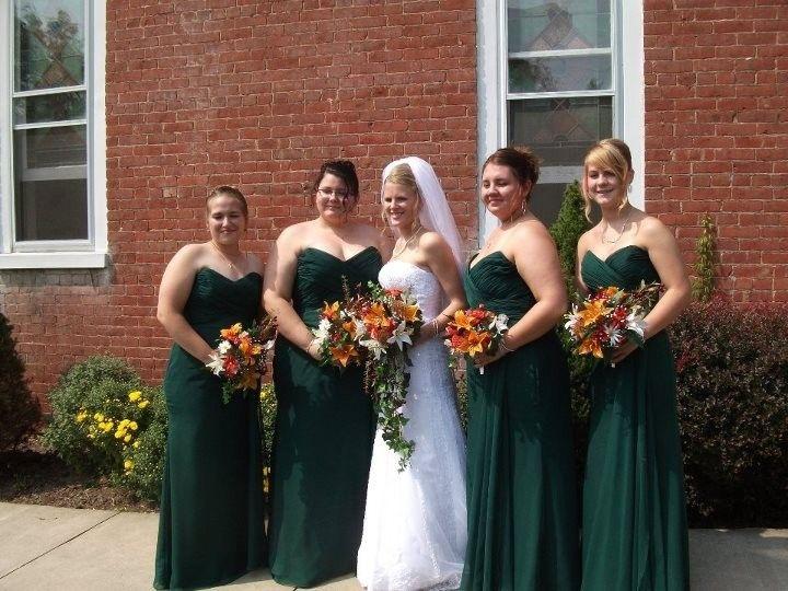 Tmx 1394681953276 3117842167093550544286549675 Montoursville wedding dress
