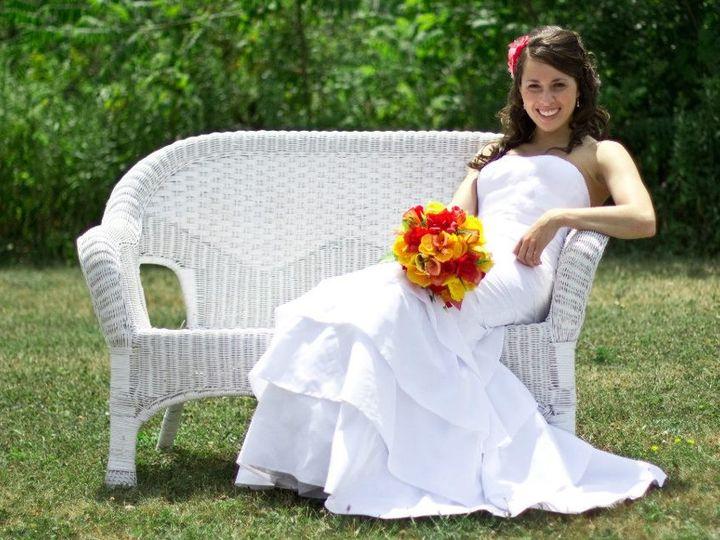 Tmx 1394681956105 3081215276148947211521093 Montoursville wedding dress