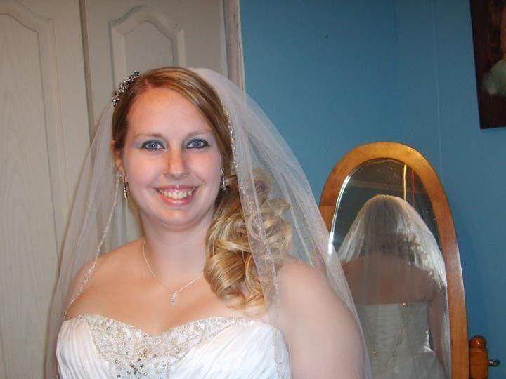 Tmx 1394681958705 552725101509011942364981948126737 Montoursville wedding dress