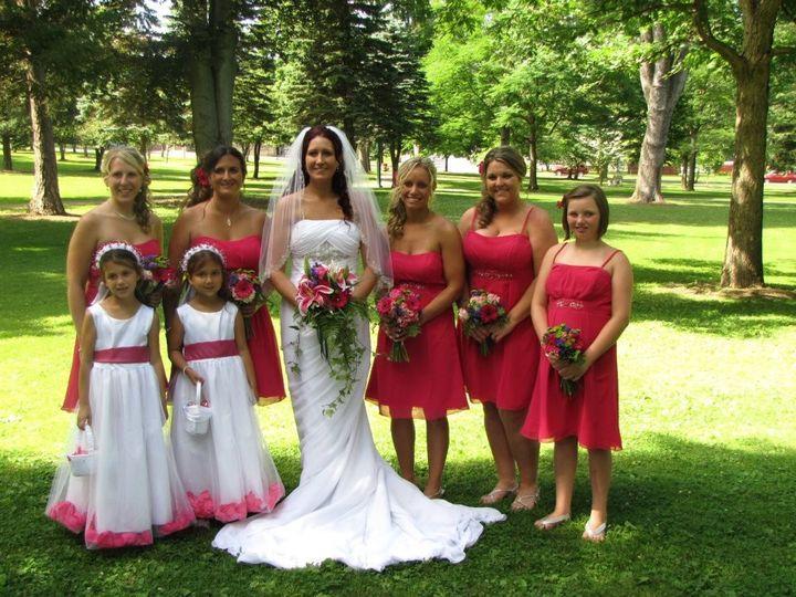 Tmx 1394681962200 557105261427333959473708609319 Montoursville wedding dress