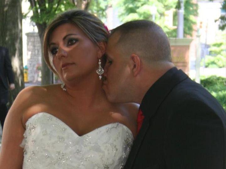 Tmx 1394681965915 542523447699168587430713589983 Montoursville wedding dress