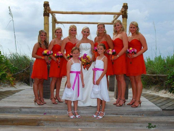 Tmx 1394681968537 579545101508218215361991081508126 Montoursville wedding dress