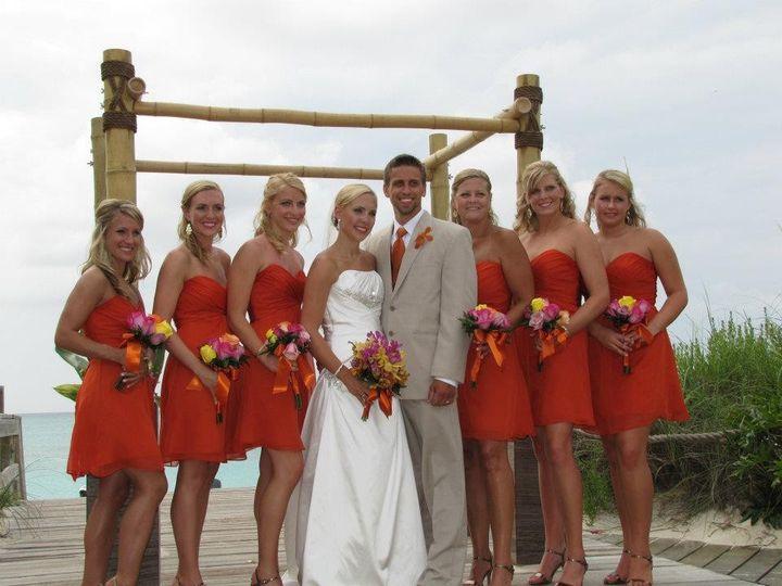 Tmx 1394681971141 1811663168362858905983864735 Montoursville wedding dress