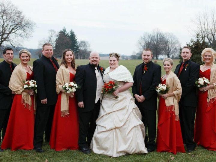 Tmx 1394681974083 1508411015147392129900938509159 Montoursville wedding dress