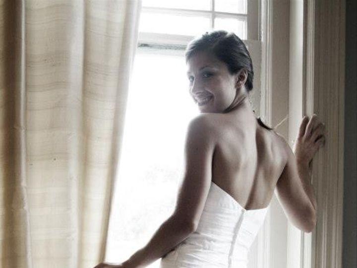 Tmx 1394681977570 24667210100109285727709261078632 Montoursville wedding dress