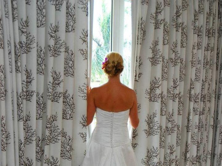 Tmx 1394681981887 600345101508217674461991023229145 Montoursville wedding dress