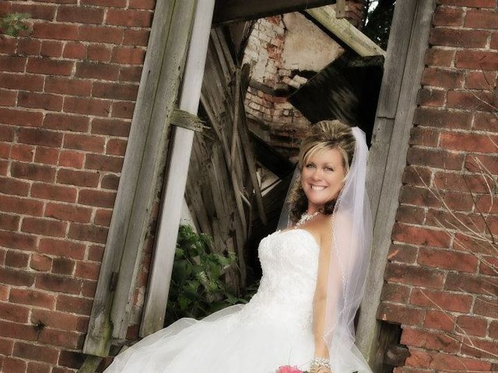 Tmx 1394681986712 105154513262876615801804704 Montoursville wedding dress
